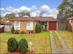 41 Merino Cct, St Clair, NSW 2759