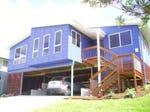 48 Mcleod Drive, Scotts Head, NSW 2447