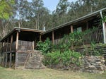 475 Yango Creek Road, Wollombi, NSW 2325