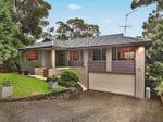 14 Lincoln Crescent, Bonnet Bay, NSW 2226