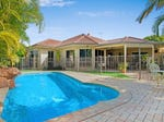 30 Gardenia Parade, North Lakes, Qld 4509