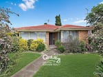 37 Glencoe Avenue, Werrington County, NSW 2747