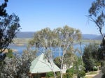 32 Rushes Bay Avenue, East Jindabyne, NSW 2627