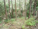 Lot 2, 16  Waterfall Road, Ninderry, Qld 4561