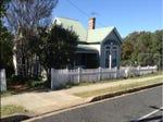 3 Bannockburn Road, Inverell, NSW 2360