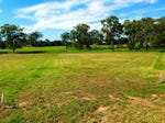 Lot 73 Osprey Court, Yeppoon, Qld 4703