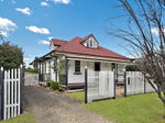 40 Mount Street, Murrurundi, NSW 2338