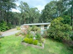 780 Little Yarra  Road, Gladysdale, Vic 3797