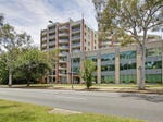 310/86-88 Northbourne Avenue, Braddon, ACT 2612
