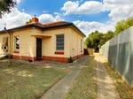 2 Tobruk Avenue, Kilburn, SA 5084