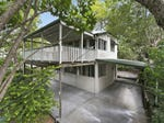 84 Russell Terrace, Indooroopilly, Qld 4068