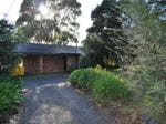 41 Oakbank Road, Mount Eliza, Vic 3930