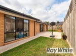 18 Beilby Court, Hastings, Vic 3915