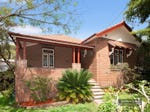10 Clive Road, Eastwood, NSW 2122