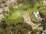 36 Avon Road, South Hobart, Tas 7004