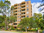 15/2 Everton Road, Strathfield, NSW 2135