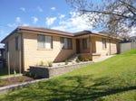 10 Gap Street, Parkes, NSW 2870