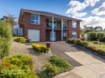 14 Adelie Place, Kingston, Tas 7050