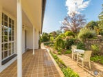 13 Raoul Place, Lyons, ACT 2606