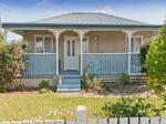 153 Kinghorne Street, Nowra, NSW 2541