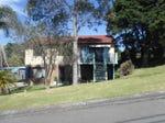 1/26 Margherita Avenue, Bateau Bay, NSW 2261