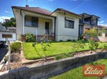 17 Richmond Street, South Wentworthville, NSW 2145