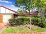 3 Lyell Walk, Forest Hill, Vic 3131
