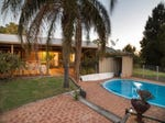 1812 Chapman Valley Road, Narra Tarra, WA 6532