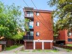 1/3 Templeman Crescent, Hillsdale, NSW 2036