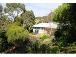 31 Stockyard Hill Road, Delamere, SA 5204