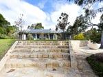 112 Goolabri Drive, Sutton, NSW 2620
