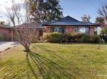 12 Bundah Street, Winmalee, NSW 2777