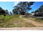 L308 Trumpeter Avenue, Eden Cove, Eden, NSW 2551