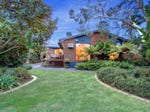 20 Ti Tree Grove, Mornington, Vic 3931