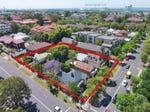 107 Arthur Street, Strathfield, NSW 2135