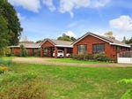 69 Cambewarra Road, Bomaderry, NSW 2541