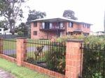 43-45 Union  St, Coraki, NSW 2471