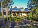 254 Crisp Drive, Ashby, NSW 2463