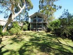 24 Minerva Avenue, Vincentia, NSW 2540