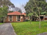 2 Clipper Court, Ringwood, Vic 3134