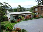 63 Kings Point Drive, Kings Point, NSW 2539