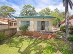 41  Warner Ave, Tuggerawong, NSW 2259