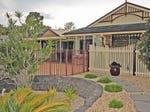 15 Endeavour Place, Salamander Bay, NSW 2317