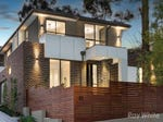 1/23 Park Road, Mount Waverley, Vic 3149