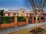 2 The Peak, Hillside, Vic 3037