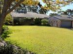 5 Katrina Close, Charlestown, NSW 2290