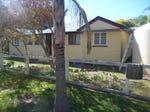 3869 Koorongara Road, Kooroongarra, Qld 4357