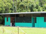 170 Hillier Rd, Howard Springs, NT 0835