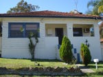 292 Main Road, Fennell Bay, NSW 2283