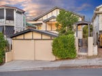 5 Northcote Street, East Brisbane, Qld 4169